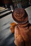 drevorezba-vyrezavani-carving-wood-drevo-socha-vceli-lavicka-klaun-radekzdrazil-20210531-011