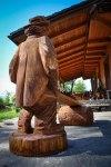 drevorezba-vyrezavani-carving-wood-drevo-socha-vceli-lavicka-klaun-radekzdrazil-20210531-012