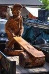 drevorezba-vyrezavani-carving-wood-drevo-socha-vceli-lavicka-klaun-radekzdrazil-20210531-013
