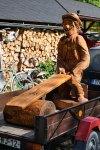 drevorezba-vyrezavani-carving-wood-drevo-socha-vceli-lavicka-klaun-radekzdrazil-20210531-014