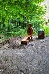 drevorezba-vyrezavani-carving-wood-drevo-socha-vceli-lavicka-klaun-radekzdrazil-20210531-015