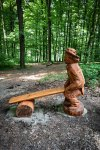 drevorezba-vyrezavani-carving-wood-drevo-socha-vceli-lavicka-klaun-radekzdrazil-20210531-016