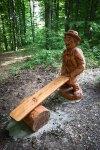 drevorezba-vyrezavani-carving-wood-drevo-socha-vceli-lavicka-klaun-radekzdrazil-20210531-017