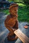 drevorezba-vyrezavani-carving-wood-drevo-socha-vceli-lavicka-klaun-radekzdrazil-20210531-02