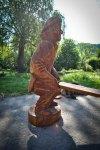 drevorezba-vyrezavani-carving-wood-drevo-socha-vceli-lavicka-klaun-radekzdrazil-20210531-03