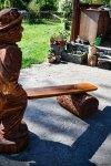 drevorezba-vyrezavani-carving-wood-drevo-socha-vceli-lavicka-klaun-radekzdrazil-20210531-04