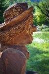 drevorezba-vyrezavani-carving-wood-drevo-socha-vceli-lavicka-klaun-radekzdrazil-20210531-05
