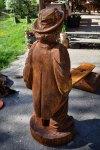 drevorezba-vyrezavani-carving-wood-drevo-socha-vceli-lavicka-klaun-radekzdrazil-20210531-06