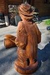 drevorezba-vyrezavani-carving-wood-drevo-socha-vceli-lavicka-klaun-radekzdrazil-20210531-07