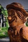 drevorezba-vyrezavani-carving-wood-drevo-socha-vceli-lavicka-klaun-radekzdrazil-20210531-09