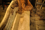 drevorezba-vyrezavani-rezani-carving-wood-drevo-lavice-lavicka-zahradninabytek-andel-rdekzdrazil-010