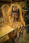 drevorezba-vyrezavani-rezani-carving-wood-drevo-lavice-lavicka-zahradninabytek-andel-rdekzdrazil-011