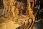drevorezba-vyrezavani-rezani-carving-wood-drevo-lavice-lavicka-zahradninabytek-andel-rdekzdrazil-012