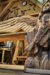 drevorezba-vyrezavani-rezani-carving-wood-drevo-lavice-lavicka-zahradninabytek-andel-rdekzdrazil-013