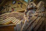 drevorezba-vyrezavani-rezani-carving-wood-drevo-lavice-lavicka-zahradninabytek-andel-rdekzdrazil-014