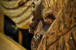 drevorezba-vyrezavani-rezani-carving-wood-drevo-lavice-lavicka-zahradninabytek-andel-rdekzdrazil-015