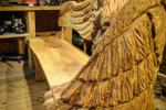 drevorezba-vyrezavani-rezani-carving-wood-drevo-lavice-lavicka-zahradninabytek-andel-rdekzdrazil-016