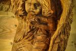 drevorezba-vyrezavani-rezani-carving-wood-drevo-lavice-lavicka-zahradninabytek-andel-rdekzdrazil-017