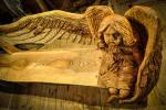 drevorezba-vyrezavani-rezani-carving-wood-drevo-lavice-lavicka-zahradninabytek-andel-rdekzdrazil-018