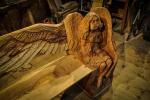 drevorezba-vyrezavani-rezani-carving-wood-drevo-lavice-lavicka-zahradninabytek-andel-rdekzdrazil-019
