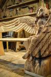 drevorezba-vyrezavani-rezani-carving-wood-drevo-lavice-lavicka-zahradninabytek-andel-rdekzdrazil-02