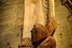 drevorezba-vyrezavani-rezani-carving-wood-drevo-lavice-lavicka-zahradninabytek-andel-rdekzdrazil-020