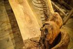 drevorezba-vyrezavani-rezani-carving-wood-drevo-lavice-lavicka-zahradninabytek-andel-rdekzdrazil-021