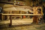 drevorezba-vyrezavani-rezani-carving-wood-drevo-lavice-lavicka-zahradninabytek-andel-rdekzdrazil-022