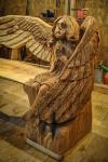 drevorezba-vyrezavani-rezani-carving-wood-drevo-lavice-lavicka-zahradninabytek-andel-rdekzdrazil-03
