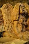 drevorezba-vyrezavani-rezani-carving-wood-drevo-lavice-lavicka-zahradninabytek-andel-rdekzdrazil-04