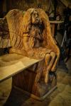 drevorezba-vyrezavani-rezani-carving-wood-drevo-lavice-lavicka-zahradninabytek-andel-rdekzdrazil-05