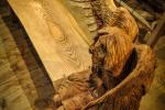 drevorezba-vyrezavani-rezani-carving-wood-drevo-lavice-lavicka-zahradninabytek-andel-rdekzdrazil-06