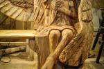 drevorezba-vyrezavani-rezani-carving-wood-drevo-lavice-lavicka-zahradninabytek-andel-rdekzdrazil-07