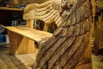 drevorezba-vyrezavani-rezani-carving-wood-drevo-lavice-lavicka-zahradninabytek-andel-rdekzdrazil-08