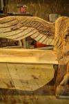 drevorezba-vyrezavani-rezani-carving-wood-drevo-lavice-lavicka-zahradninabytek-andel-rdekzdrazil-09