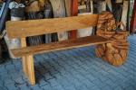 drevorezba-vyrezavani-rezani-carving-wood-drevo-lavice-lavicka-bagr-rdekzdrazil-01