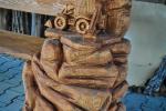 drevorezba-vyrezavani-rezani-carving-wood-drevo-lavice-lavicka-bagr-rdekzdrazil-010