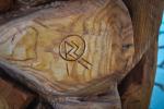 drevorezba-vyrezavani-rezani-carving-wood-drevo-lavice-lavicka-bagr-rdekzdrazil-011