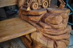 drevorezba-vyrezavani-rezani-carving-wood-drevo-lavice-lavicka-bagr-rdekzdrazil-02