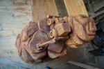 drevorezba-vyrezavani-rezani-carving-wood-drevo-lavice-lavicka-bagr-rdekzdrazil-05