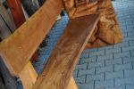 drevorezba-vyrezavani-rezani-carving-wood-drevo-lavice-lavicka-bagr-rdekzdrazil-07