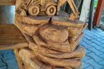 drevorezba-vyrezavani-rezani-carving-wood-drevo-lavice-lavicka-bagr-rdekzdrazil-09