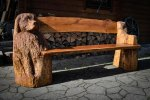 drevorezba-vyrezavani-carving-wood-drevo-socha-vceli-lavicka-pes-radekzdrazil-20210520-01
