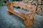 drevorezba-vyrezavani-carving-wood-drevo-socha-vceli-lavicka-pes-radekzdrazil-20210520-010