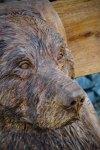 drevorezba-vyrezavani-carving-wood-drevo-socha-vceli-lavicka-pes-radekzdrazil-20210520-011