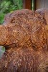 drevorezba-vyrezavani-carving-wood-drevo-socha-vceli-lavicka-pes-radekzdrazil-20210520-012