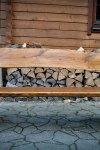 drevorezba-vyrezavani-carving-wood-drevo-socha-vceli-lavicka-pes-radekzdrazil-20210520-013