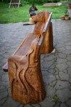 drevorezba-vyrezavani-carving-wood-drevo-socha-vceli-lavicka-pes-radekzdrazil-20210520-014
