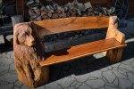 drevorezba-vyrezavani-carving-wood-drevo-socha-vceli-lavicka-pes-radekzdrazil-20210520-02