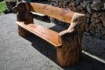 drevorezba-vyrezavani-carving-wood-drevo-socha-vceli-lavicka-pes-radekzdrazil-20210520-03